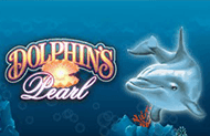 Dolphin's Pearl лучшие аппараты