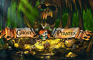 Ghost Pirates лучшие демо